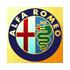 Hliníkové ráfky pro Alfa Romeo