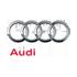 Hliníkové ráfky pro Audi
