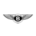 Hliníkové ráfky pro Bentley