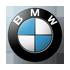 Hliníkové ráfky pro BMW