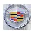 Hliníkové ráfky pro Cadillac