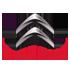 Hliníkové ráfky pro Citroën