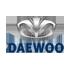 Hliníkové ráfky pro Daewoo