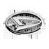 Rozměry pneumatiky Daihatsu