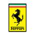 Hliníkové ráfky pro Ferrari