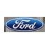 Hliníkové ráfky pro Ford
