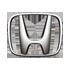 Hliníkové ráfky pro Honda