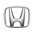 Rozměry pneumatiky Honda