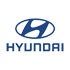 Hliníkové ráfky pro Hyundai