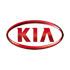 Hliníkové ráfky pro Kia