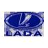 Hliníkové ráfky pro Lada