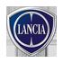 Hliníkové ráfky pro Lancia