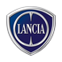 Rozměry pneumatiky Lancia