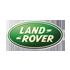 Hliníkové ráfky pro Land Rover