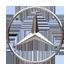Rozměr pneumatiky Mercedes