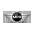 Rozměry pneumatiky Mini