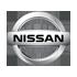 plechové disky Nissan