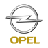 Rozměr pneumatiky Opel
