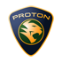 Rozměry pneumatiky Proton