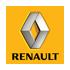 Rozměr pneumatiky Renault