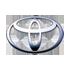 Rozměr pneumatiky Toyota