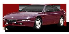 Probe (ECP) 1994 - 1998