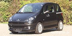 1007 (K***) 2005 - 2009