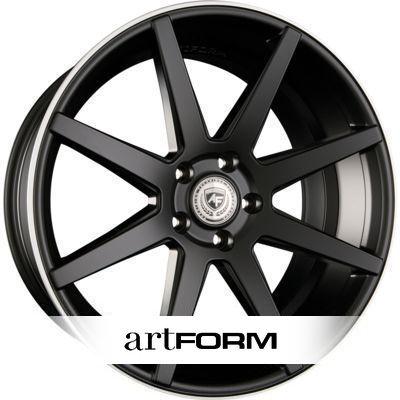 Artform AF-302