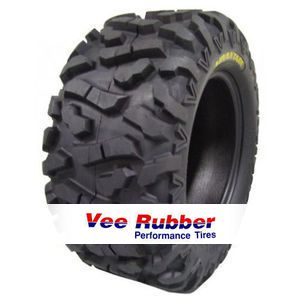 Pneu VEE-Rubber VRM-364