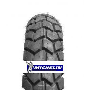 Pneumatika Michelin Sirac