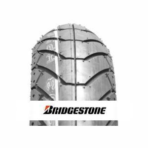 Pneumatika Bridgestone Exedra G525