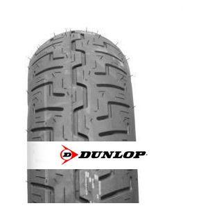 Dunlop Arrowmax K177F 120/90-18 65H WWW, TL/TT, Před