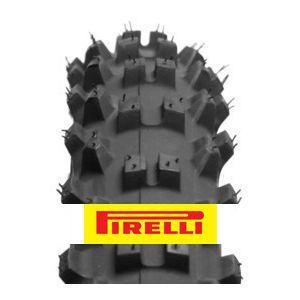 Pneumatika Pirelli Scorpion MX MID Soft 32