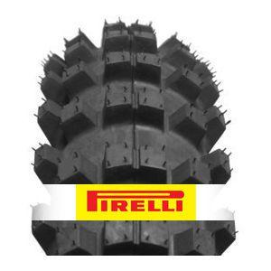 Pneumatika Pirelli Scorpion XC MID Soft