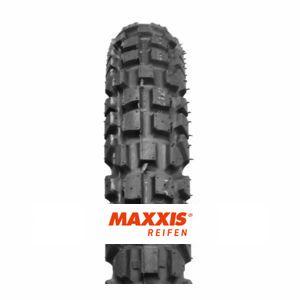Pneumatika Maxxis M-6033