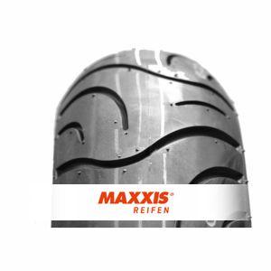Pneumatika Maxxis M-6029 Scooter