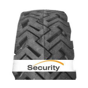 Pneu Security ML814