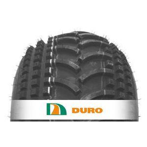 Pneu Duro HF-243 Mud and Sand