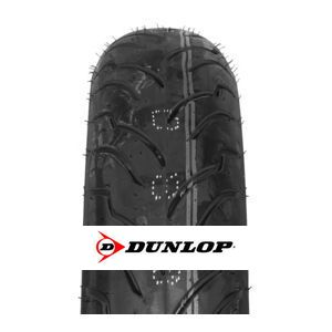 Dunlop American Elite 130/90 B16 72H (MT90B16) WWW, Před