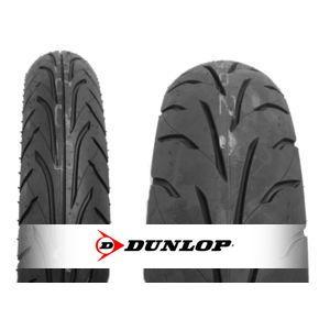Dunlop Arrowmax GT601 100/90-16 54H Před